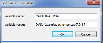 catalina_home_environment_variable