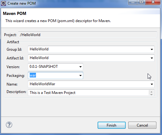 convert_to_Maven_Project_Eclipse_1