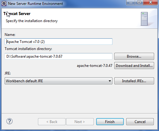 Eclipse_server_setup_2