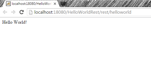 helloworld_rest_service