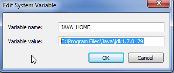 java_home_environment_variable