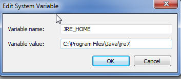 jre_home_environment_variable
